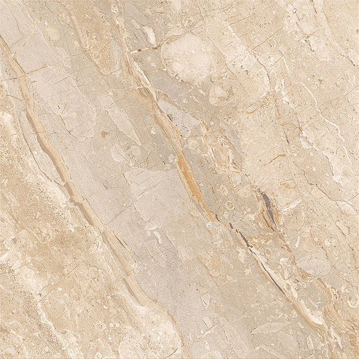 "Essenza Beige 61x61 (24""x24"") 6PPB 4.01sqft/p"