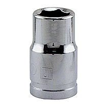 "Greatneck 10mm 3/8"" Socket SK10M"
