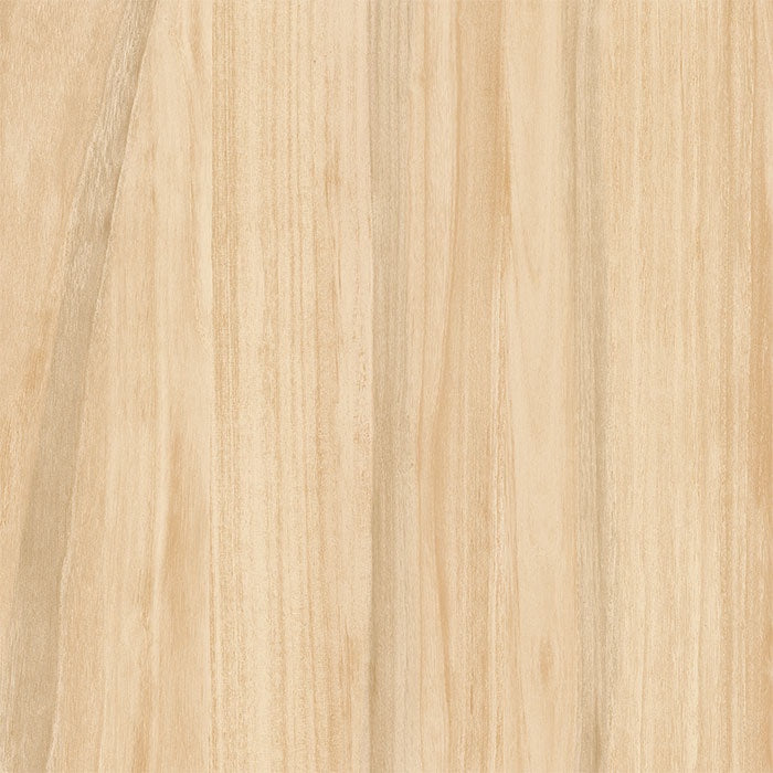 "Naturalle Beige HD 50x50 (20""x20"") 10PPB 2.69 sqft/p"