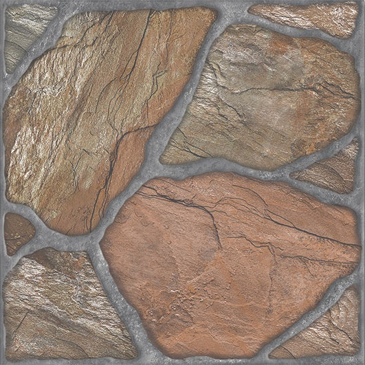 "Super Marino 45x45 (18""x18"") 10PPB  2.18sqft"