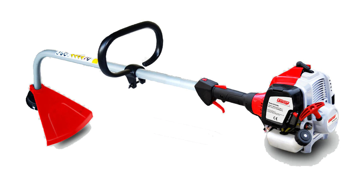 Craftop 25cc Brush Cutter