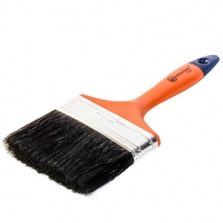 "Centurion 3"" Paint Brush EPB003"
