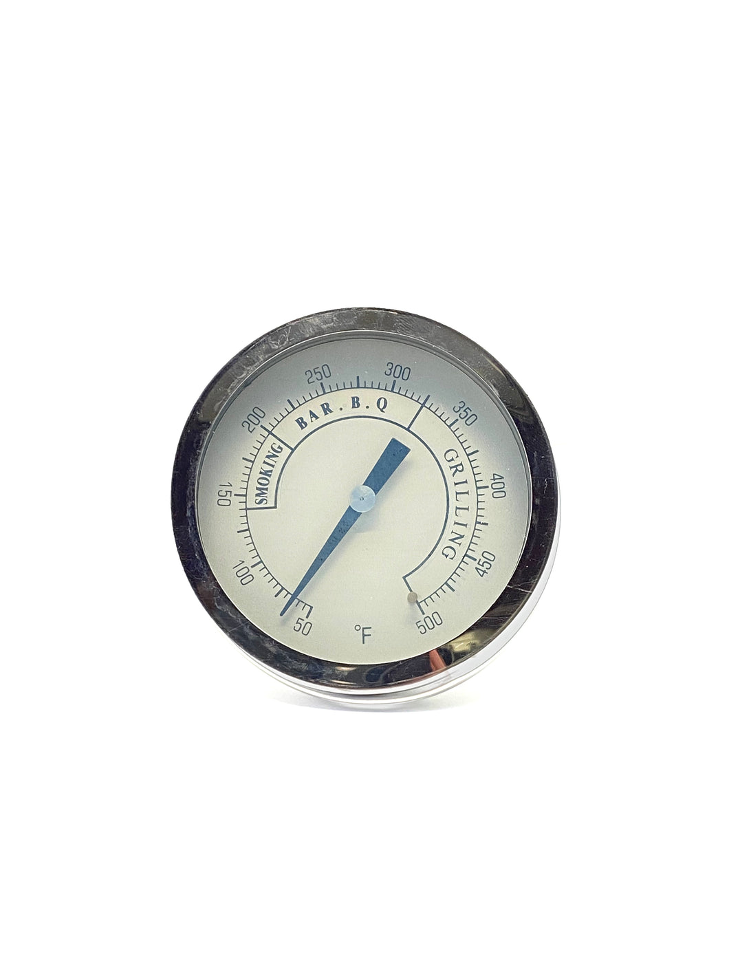BBQ Thermometer (Replacement Part)