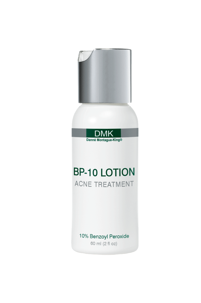 BP-10 Lotion