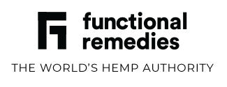 Functional Remedies Logo