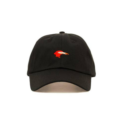Comfortable Four Rooms Dad Hat - Baseball Cap / Baseball Hat