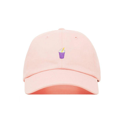 CRSHR Brain Freeze Dad Hat - Baseball Cap / Baseball Hat
