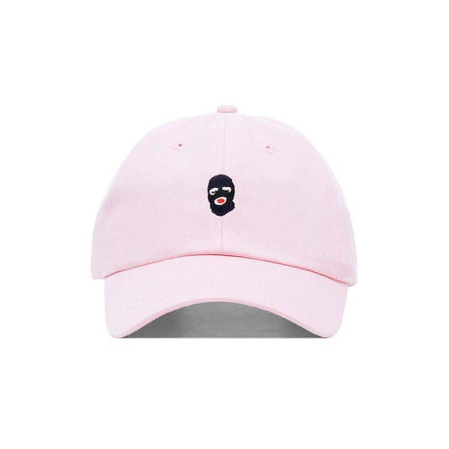 Premium Embroidered Ride Or Die Dad Hat - Baseball Cap with Adjustable Closure