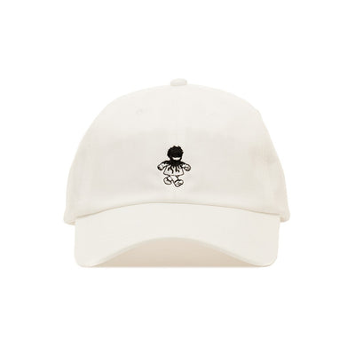 Comfortable Nancy Dad Hat - Baseball Cap / Baseball Hat