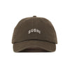 Comfortable Embroidered Sashimi Rolin Sushi Dad Hat - Baseball Cap / Baseball Hat