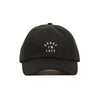 Comfortable Embroidered Sorry I'm Late Dad Hat - Baseball Cap / Baseball Hat