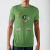 Looney Tunes Marvin T-Shirt