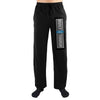 Built Ford Tough Logo Print Mens Loungewear Lounge Pants
