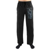 Halo 5 Print Mens Loungewear Lounge Pants