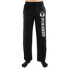 Marvel Comics The Punisher Print Men's Loungewear Nightwear Bottoms Lounge Pants