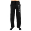 Halo 5 Guardians Print Mens Loungewear Lounge Pants