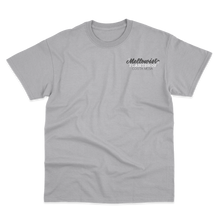 Load image into Gallery viewer, 'Roots & Culture' T-Shirt (Grey)