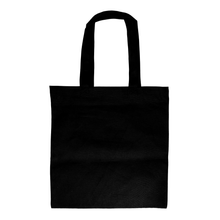 Load image into Gallery viewer, 'Plant Fiend' Tote (Bag)