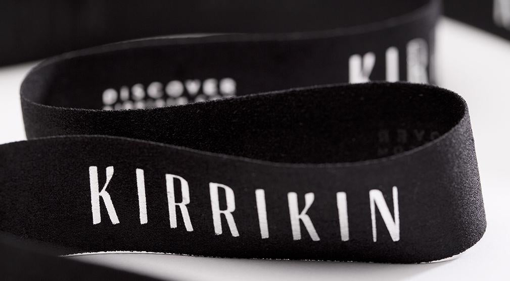 Kirrikin Corporate Gifting