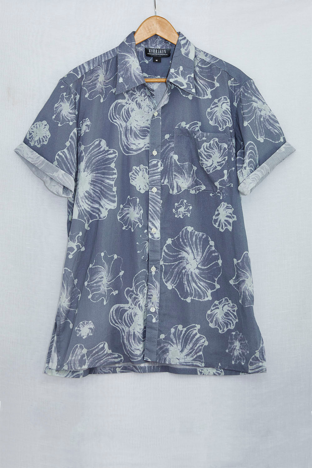 Max Shirt - Jellyfish