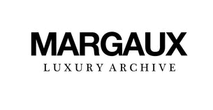 Margaux Luxury Archive LLC