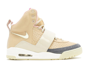 "Nike Air Yeezy ""Net Tan"""