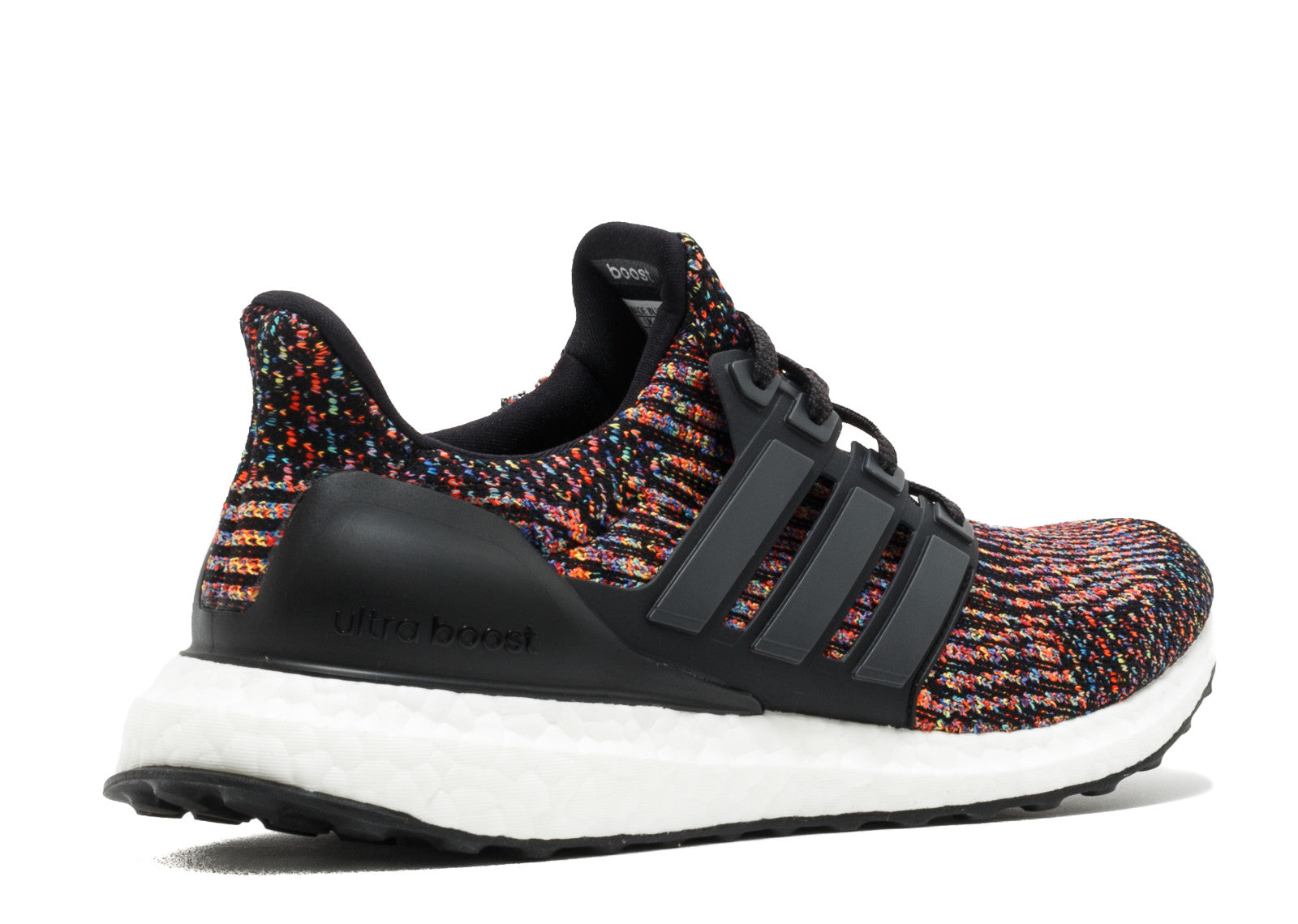 adidas ultra boost 3.0 color