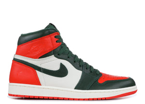 "Air Jordan 1 Retro High OG-SF ""Solefly"""