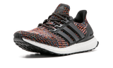 "Adidas Ultra Boost 3.0 Limited ""Multi-Color"""