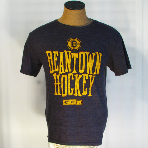 Beantown Hockey T-Shirt