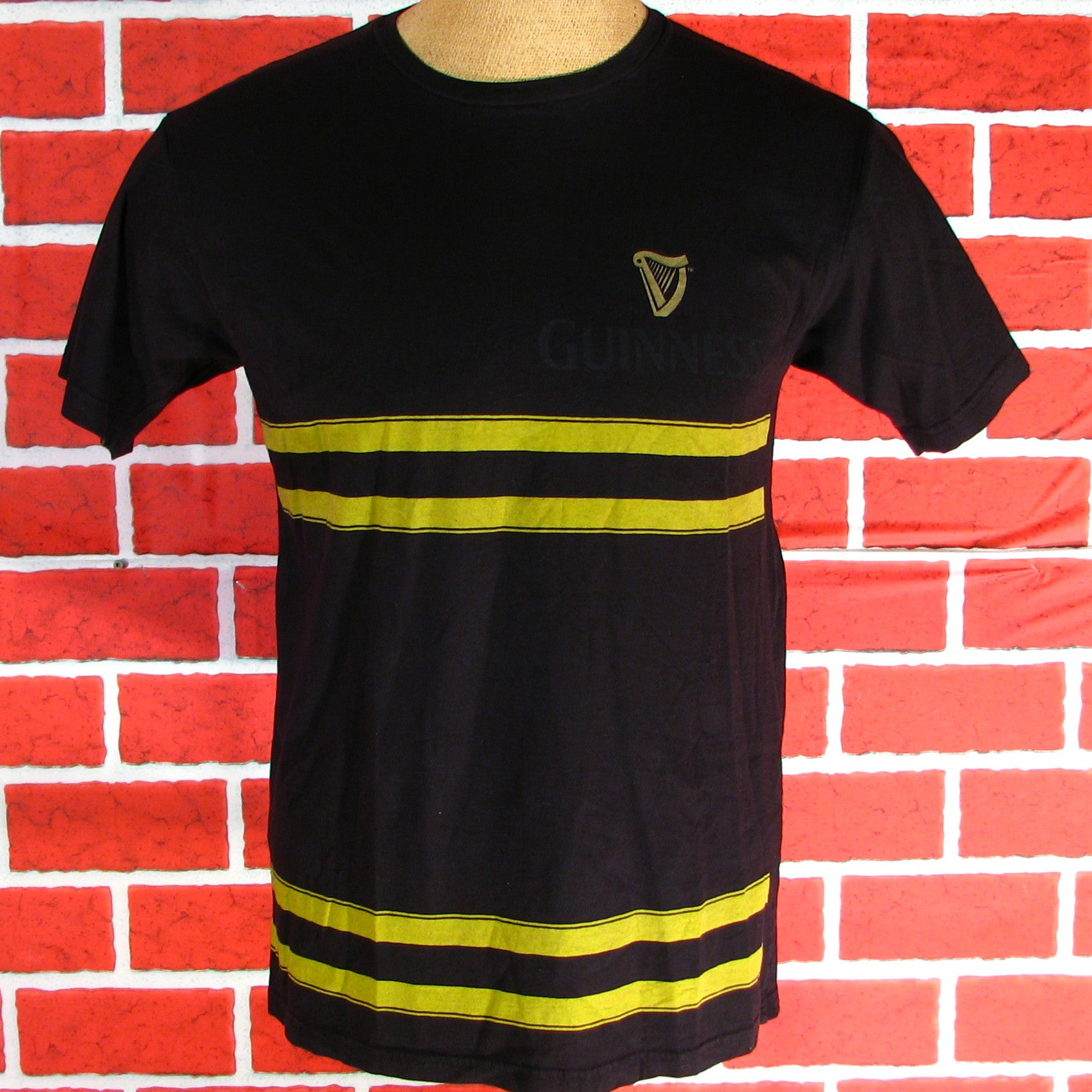 Guinness Beer T-Shirt