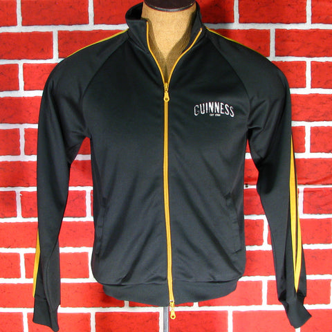 Guinness Beer Jacket