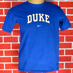 Duke Needham # 71 T-Shirt
