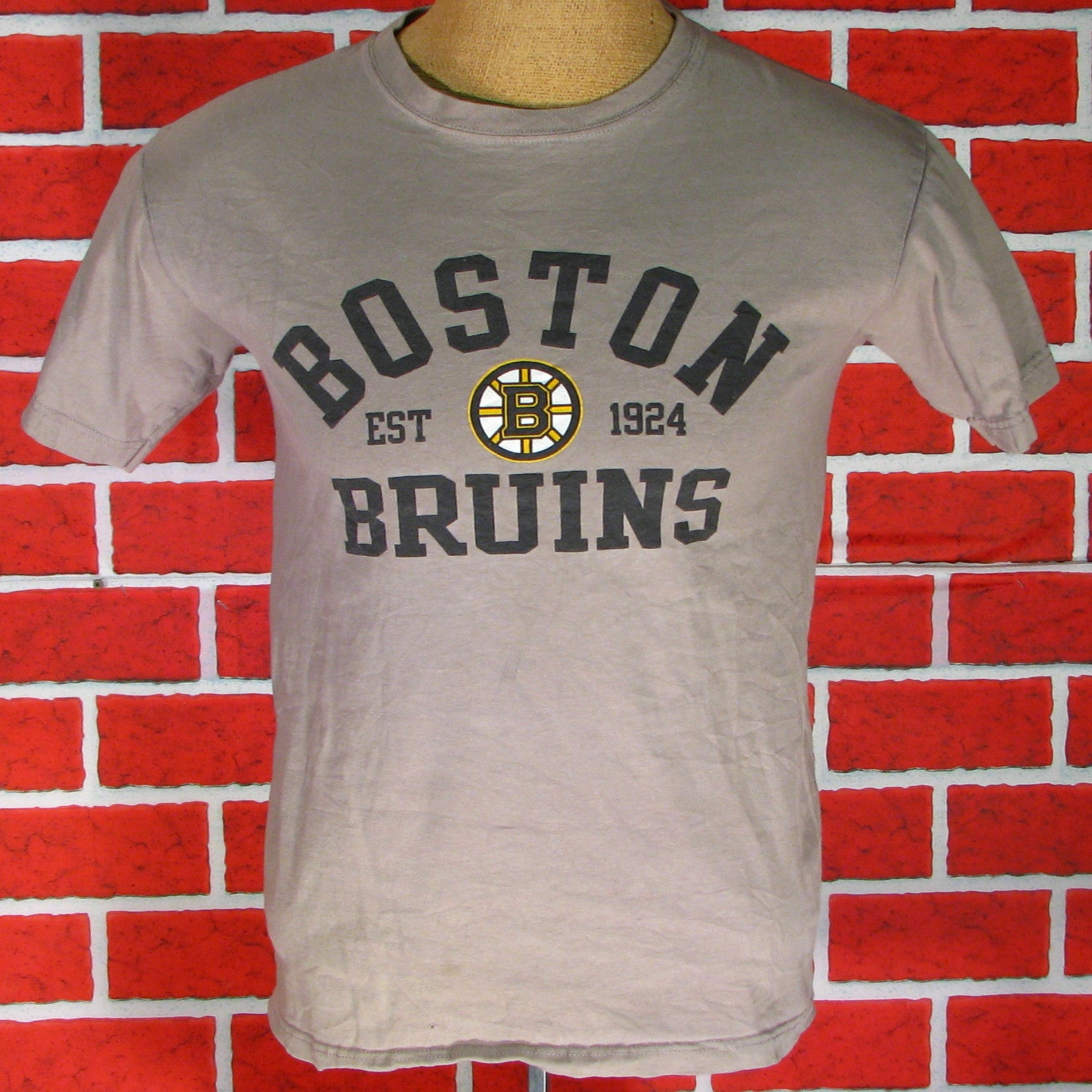 Boston Bruins T-Shirt