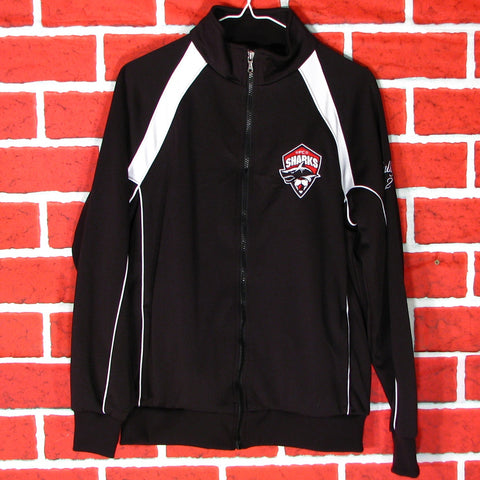 FC Sharks Jacket Youth