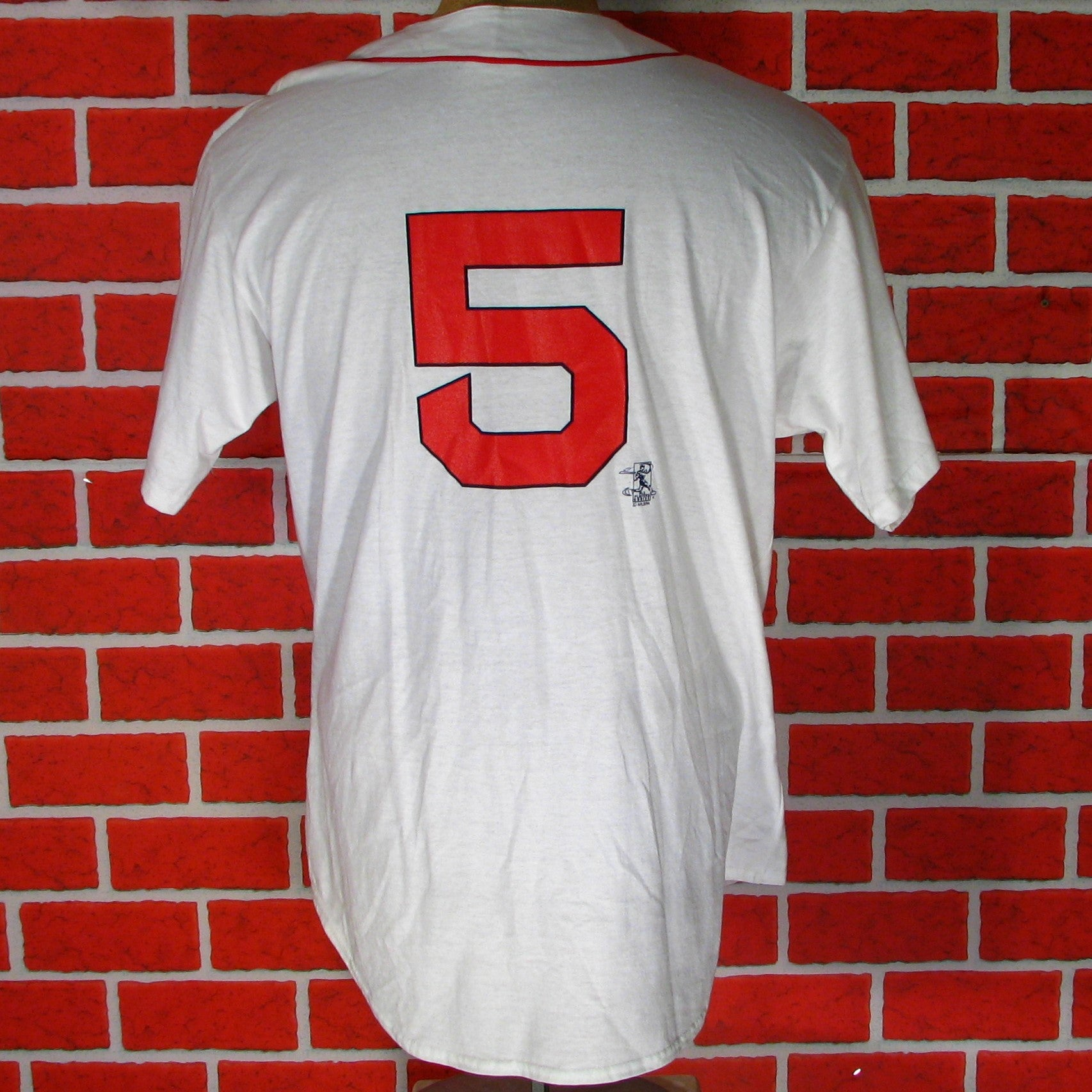 8a0d66dde Red Sox T Shirt Jerseys – EDGE Engineering and Consulting Limited