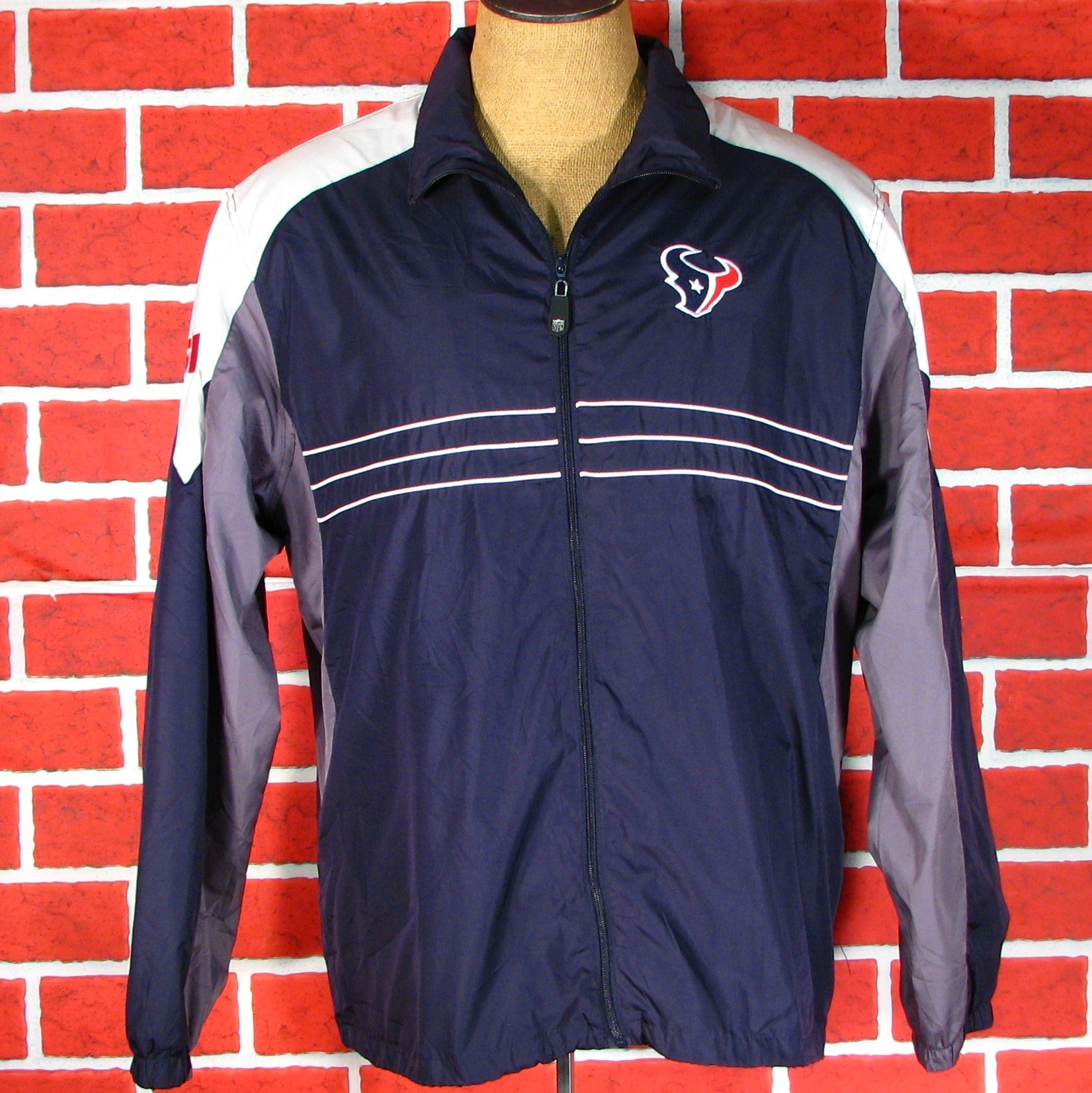 vintage houston texans shirt