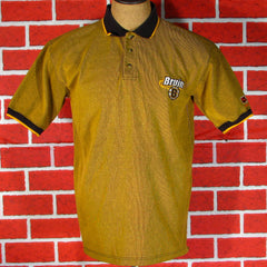 Boston Bruins Short Sleeve T-Shirt