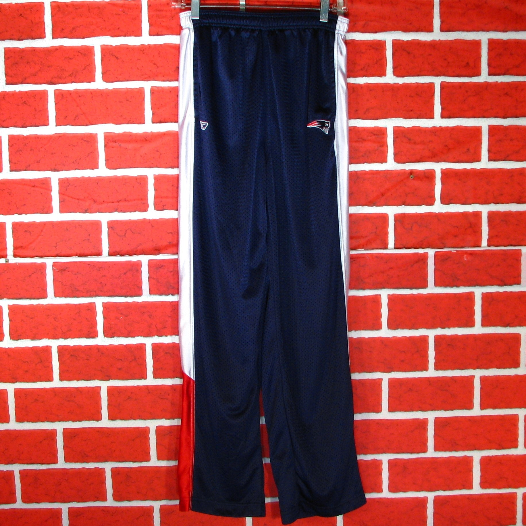 New England Patriots Sweatpants Kids
