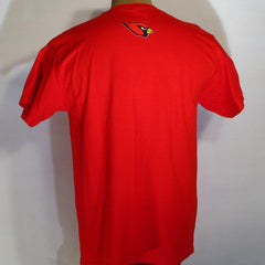 Arizona Cardinals Red Army T-Shirt