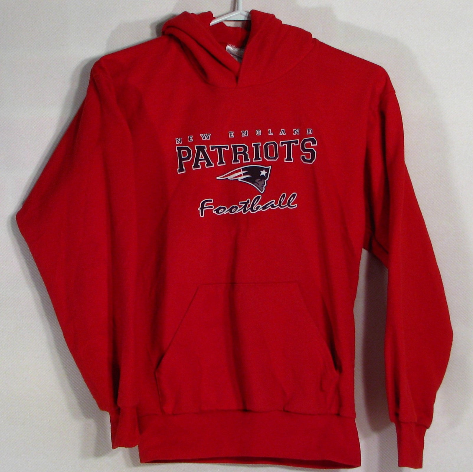 Hot New England Patriots Hoodie Youth  for sale