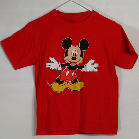 Mickey Mouse T-Shirt Youth