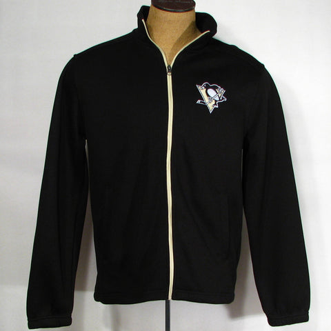 Pittsburg Penguins Jacket