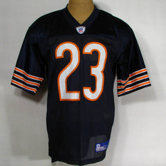 Chicago Bears Hester # 23 Jersey