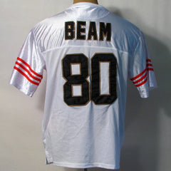 Jim Beam Bourbon Jersey