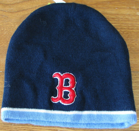 Boston Red Sox Toque