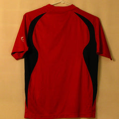 Albanian Soccer Jersey Youth