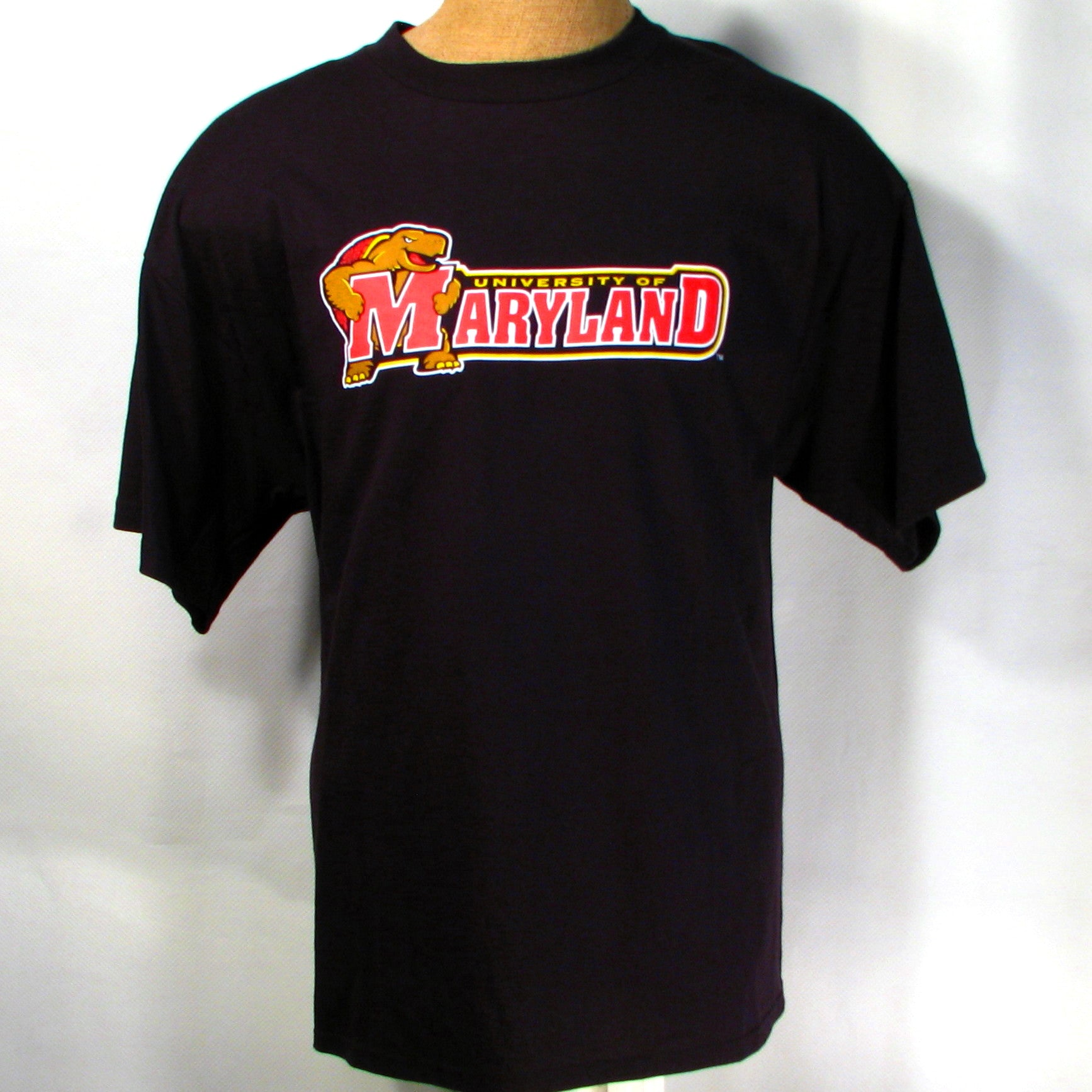 Maryland University T-Shirt