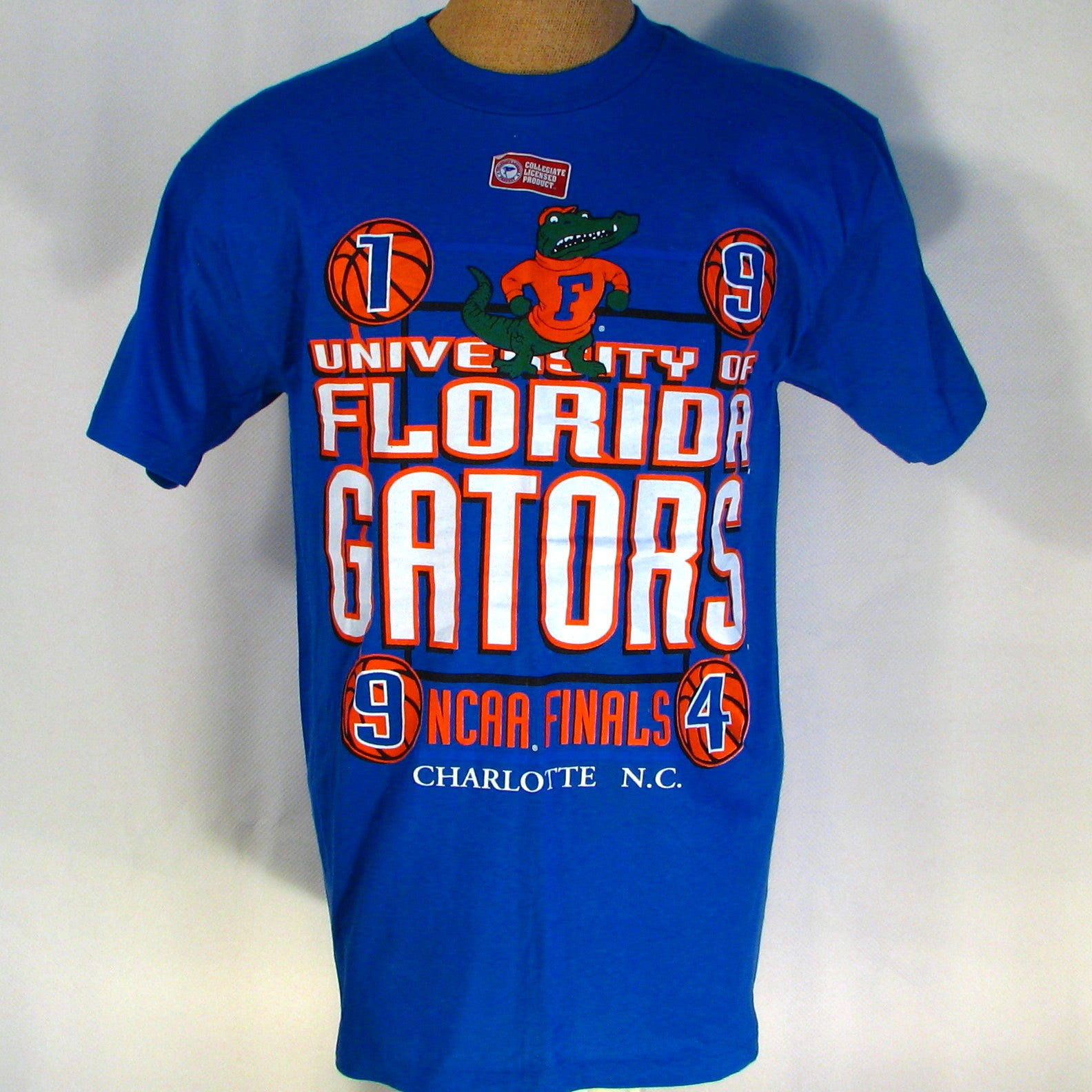 University of Florida Gators T-Shirt