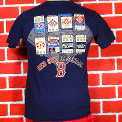 Boston Red Sox T-Shirt